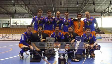 Torneio Jorge Coutinho de 2016  sem a Juventude de Viana...