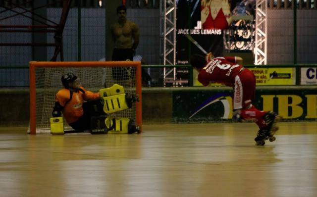 Náutico e Sport abrem o campeonato