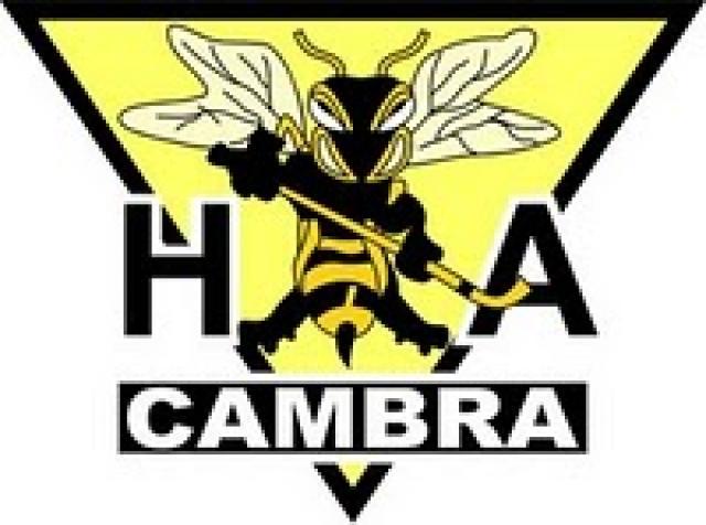 H.A. Cambra inicia trabalhos para 2011/12