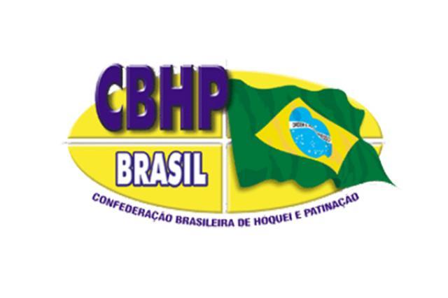 Brasil já tem convocadas para Copa América Feminina