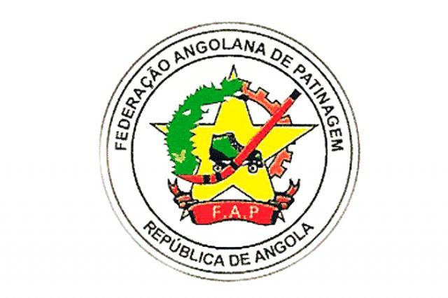 Hóquei2000 vence campeonato juvenil Angolano
