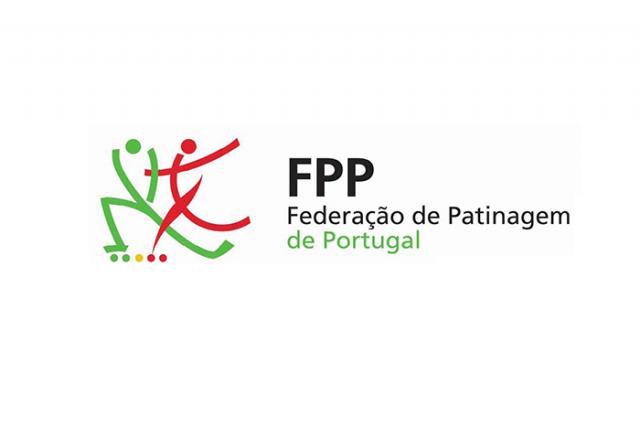 Federação já divulgou os coeficientes para apuramento jovem