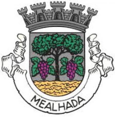 Mealhada acolhe Inter Regiões 2013