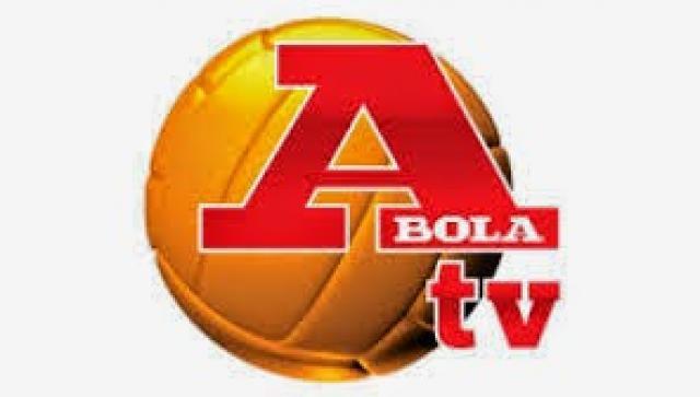 JOGO DE MONSERRATE N´A BOLA TV
