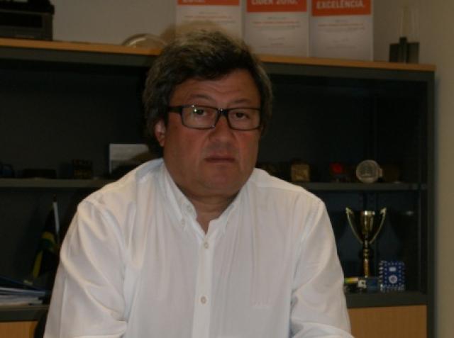 António Moreira não se recandidata