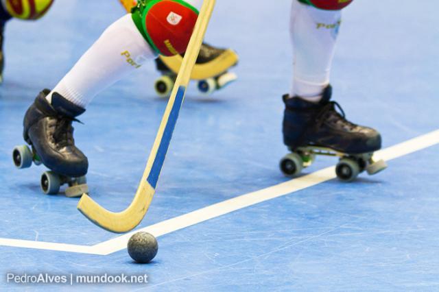 Selecção Nacional vence França no torneio Joan Sabater