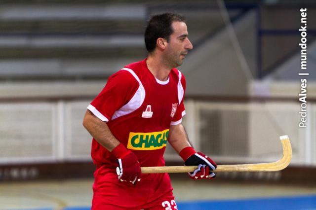 Ricardo Pereira «Foi o clube que me ajudou a crescer»