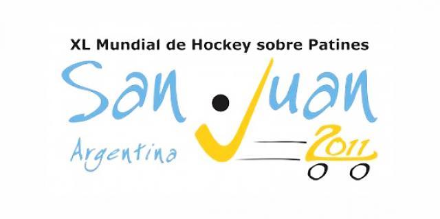 Resultados e Marcadores do mundial de San Juan: Finais