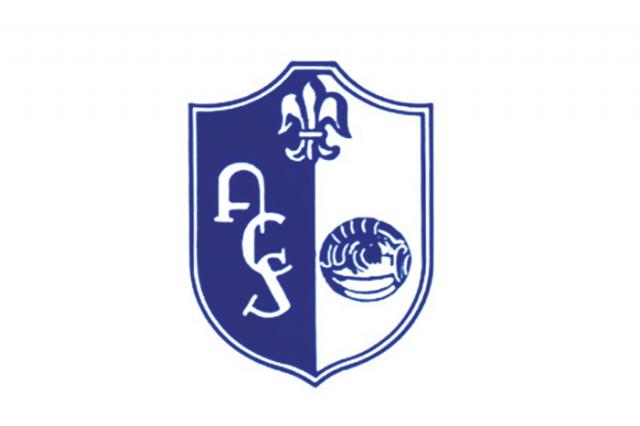 Sismaria Apresenta Plantel para 2011/12