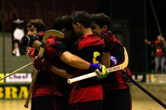 Começa hoje o Campeonato Brasileiro 2011