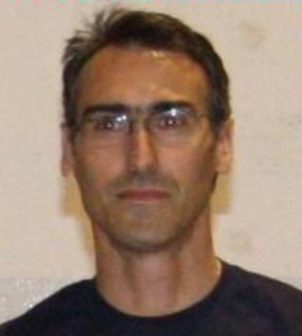 Paulo Alves orienta Alenquer
