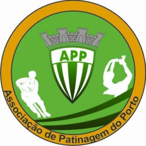 Associação do Porto lança Taça Regional